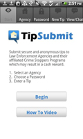Download TipSubmit for Android